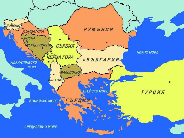 Karta Evropa Nadyxa Strange Livejournal